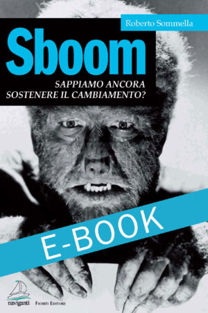 Roberto sommella - Sboom