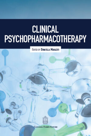 Marazziti Clinical Psychopharmacotherapy